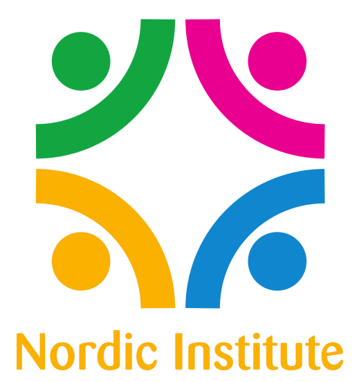 NIN - Nordic Institute of MTNLP AB