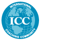 International Coaching Community - ICC